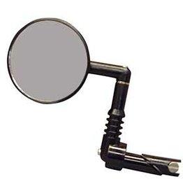 Mirrycle MIRRYCLE, Mirror, MTB/Hybrid