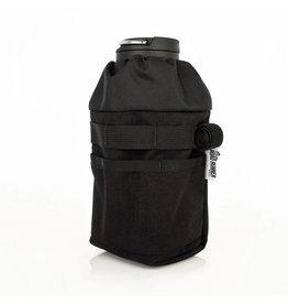 Road Runner ROAD RUNNER, Bag, Auto-Pilot Stem Bag