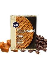 GU Energy Labs GU, StroopWafel, Caramel + Coffee