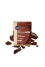 GU Energy Labs GU, StroopWafel, Salted + Chocolate