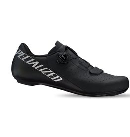 Specialized '21, SPECIALIZED, Torch 1.0 Road Shoe