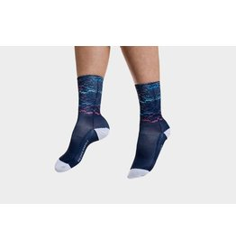 Peppermint '21, PEPPERMINT, Signature Socks, Assorted Colours