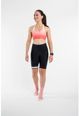 Peppermint '21, PEPPERMINT, Legacy Cycling Short, Assorted Colours