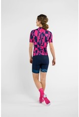 Peppermint '21, PEPPERMINT, Crystalized Jersey, Assorted Colours