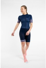 Peppermint '21, PEPPERMINT, Skinsuit SS, Assorted Colours