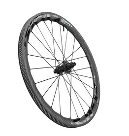 Zipp Zipp 353 NSW Tubeless Disc A1 Wheelset 12x100/12x142 DCL SRAM XDR