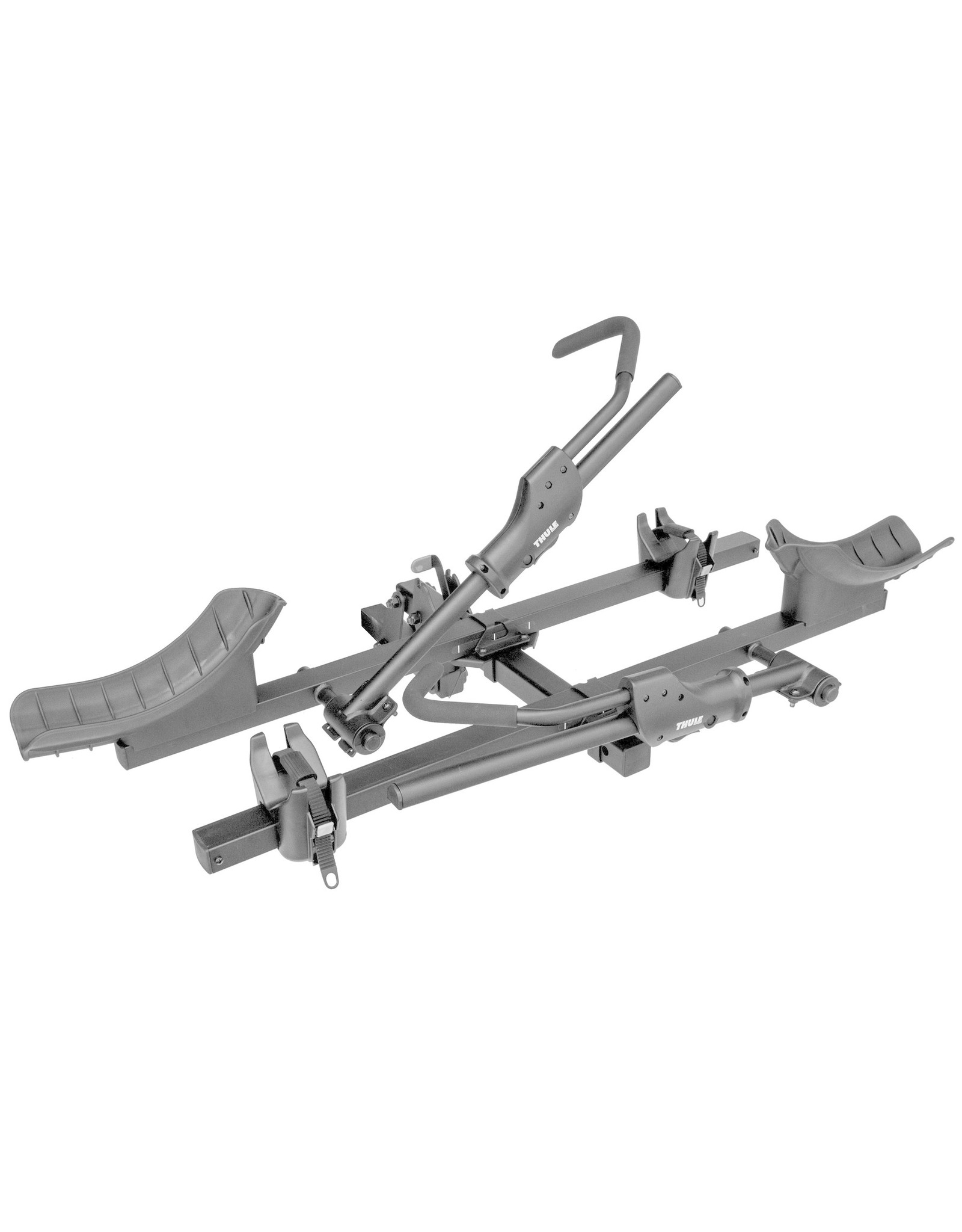 """THULE THULE, T2 Classic (1.25"""" receiver)"""