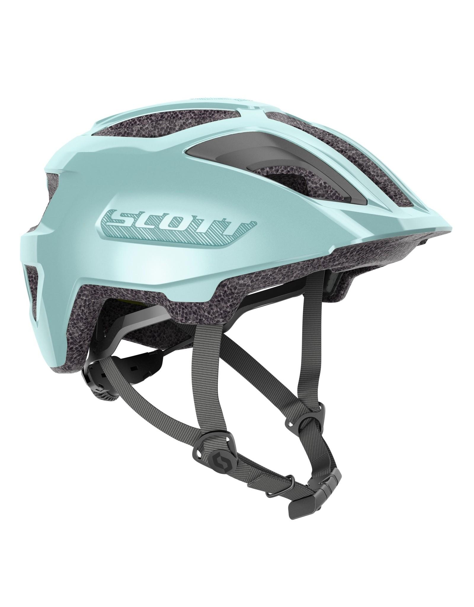 Scott 21' SCOTT, Spunto, Junior Helmet,