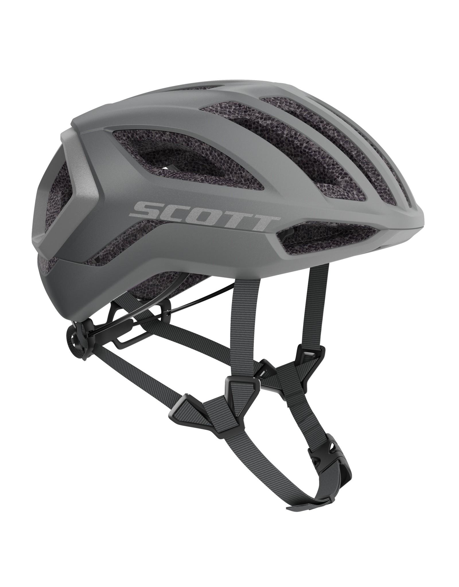 Scott '21, Scott, Helmet, Centric Plus Assorted Colours