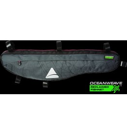 AXIOM AXIOM, SEYMOUR OCEANWEAVE FRAMEPACK P4.5