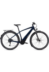 Specialized '21, SPECIALIZED, Vado 3.0, Cast Blue/Black/Liquid Silver