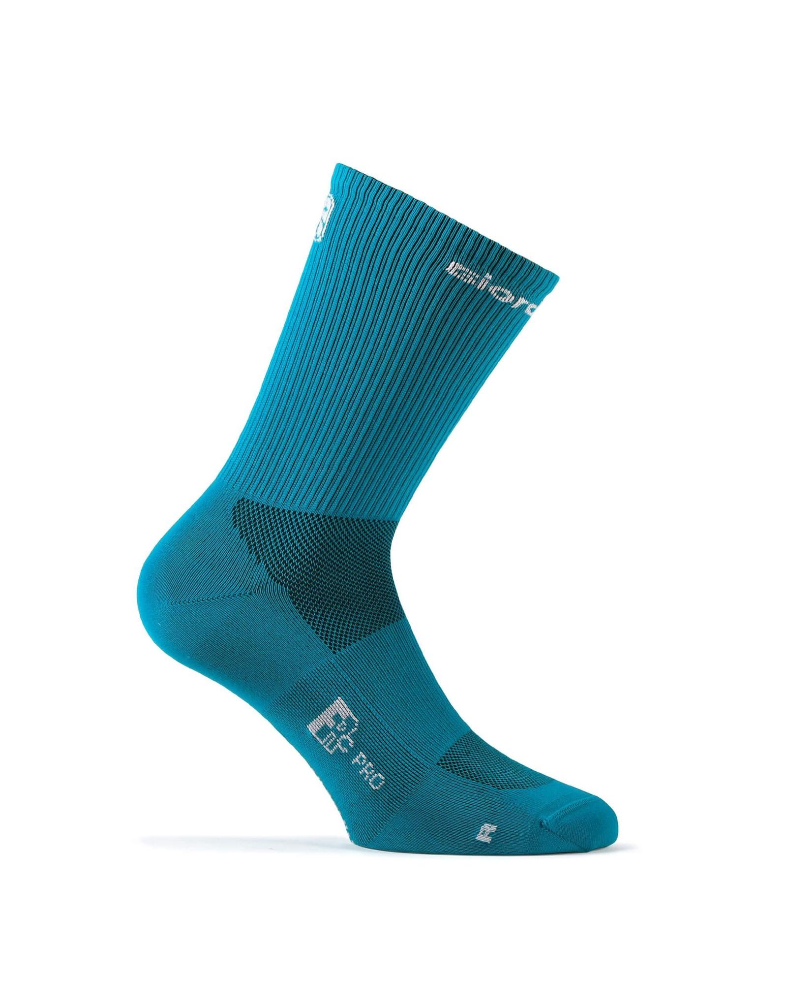 GIORDANA '21, GIORDANA, FRC Tall Cuff, Sock