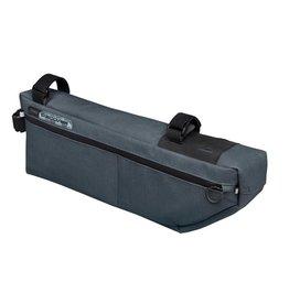 Pro PRO, Discovery Gravel Frame Bag, 5.5L