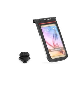 Zefal Zefal, Z Console Dry L, For phones up to 84mm wide