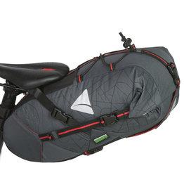 AXIOM AXIOM, Oceanweave Seatpack 13+