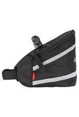 Vaude '21, VAUDE, Tool Seat bag  LED Ready
