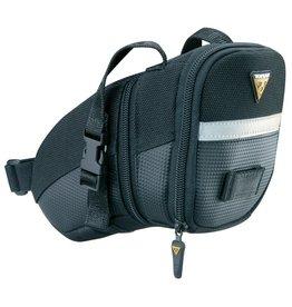 Topeak TOPEAK, Aero Wedge, Small, Saddle Bag