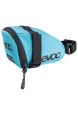 EVOC EVOC, Saddle bag, M, Neon Blue