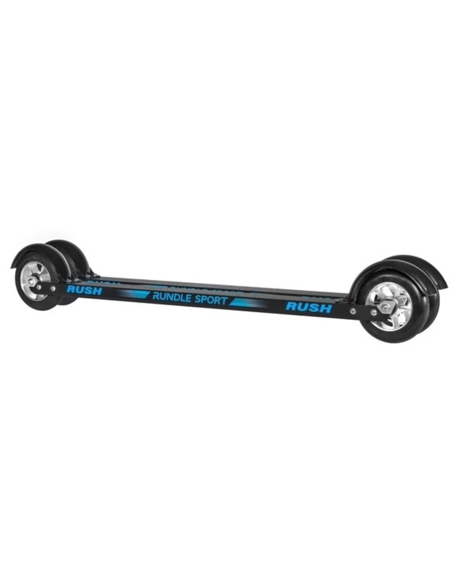 Rundle Sport Rundle Sport, Rush Skate Rollerski