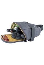EVOC EVOC, Seat Bag Tour L, Seat Bag, 1L, Grey