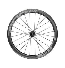 Zipp Zipp, 303 Firecrest Disc A1, Wheelset, Pair, 700C / 622, Holes: 24, 12mm TA, 100mm/142mm, Disc Center Lock, shimano HG11