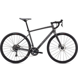 Specialized '21, Specialized, DIVERGE E5