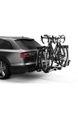 THULE THULE, Helium Platform 2 Bike