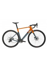 3T CYCLING 21' 3T Exploro Race Ekar