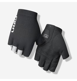 Giro '20, Giro Xnetic Road W, Glove