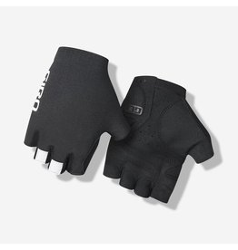 Giro '20, Giro Xnetic Road Glove