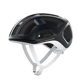 POC '21, POC, Helmet, Ventral LITE