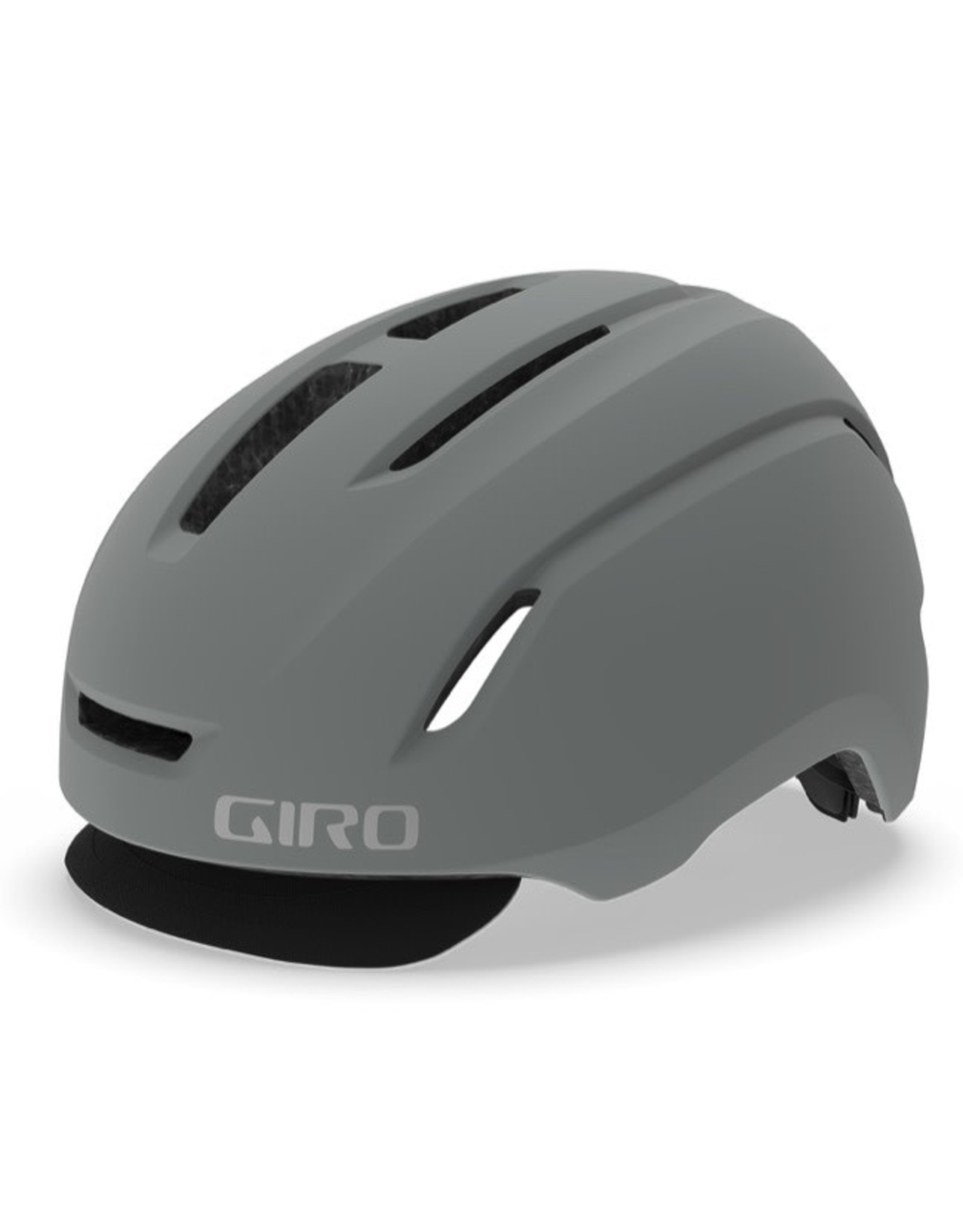 Giro GIRO CADEN MAT GREY M