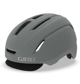 Giro GIRO CADEN MAT GREY MED
