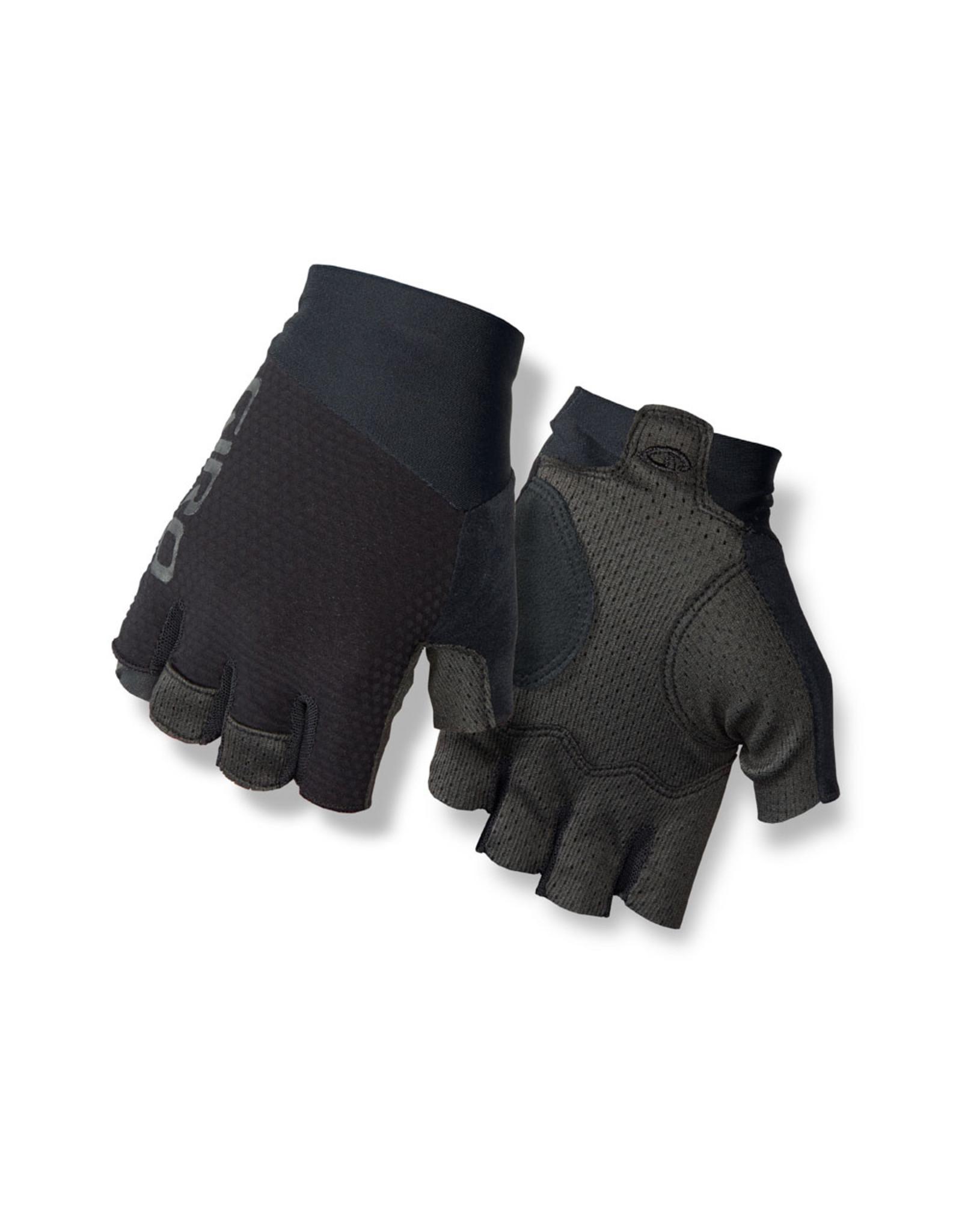 Giro Cycling GIRO, Glove, Zero CS