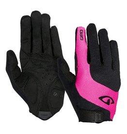 Giro Cycling GIRO, Tessa LF Gel Women's Glove