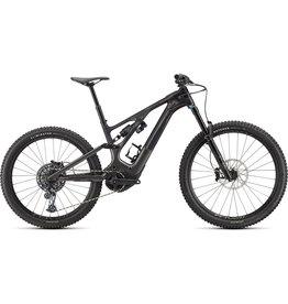Specialized '22, SPECIALIZED, Turbo Levo Expert Carbon, Carbon/Smoke/Black, S3
