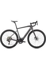 Specialized '21, SPECIALIZED, Turbo Creo SL Expert Carbon, Smoke / Black / Carbon, M/54cm