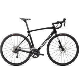 Specialized 21 Specialized Roubaix Sport