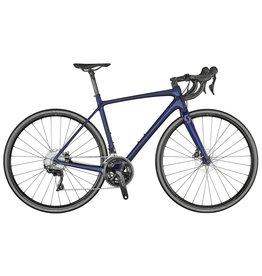 SCOTT BICYCLES '21, SCOTT,  WMS Contessa Addict 25