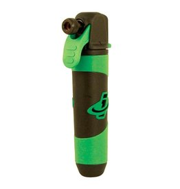 Genuine Innovations Genuine Innovations, Ultraflate Plus, CO2 inflator with 20g cartridge