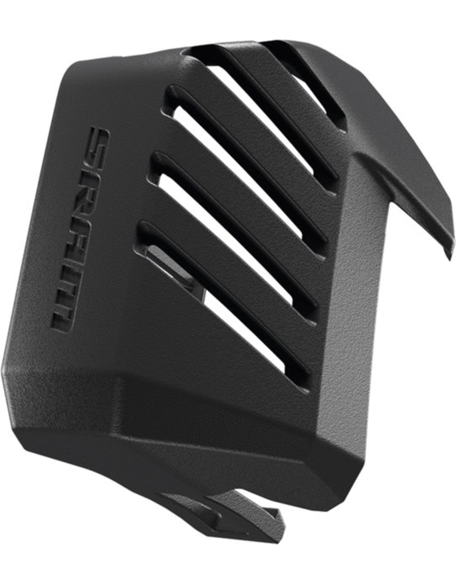 SRAM SRAM, Eagle AXS, Rear Derailleur Battery Cover