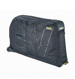 EVOC EVOC, Bike Travel Bag Pro, Black, 310L