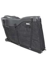 EVOC EVOC, Road Bike Bag Pro, Black, 300L