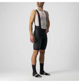 Castelli '21, CASTELLI, Men's Premio Bibshort, Black