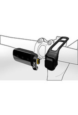 Specialized STIX HEADLIGHT HANDLE BAR MOUNT - Black