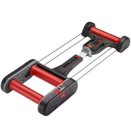 Elite Elite Quick Motion Rollers