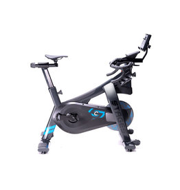Stages Cycling STAGES, B20 SMARTBIKE