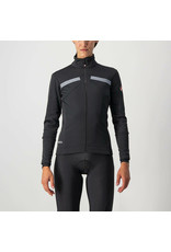 Castelli '21, Castelli, W's Dinamica Jacket