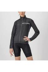 Castelli CASTELLI, Squadra Stretch Jacket, W's