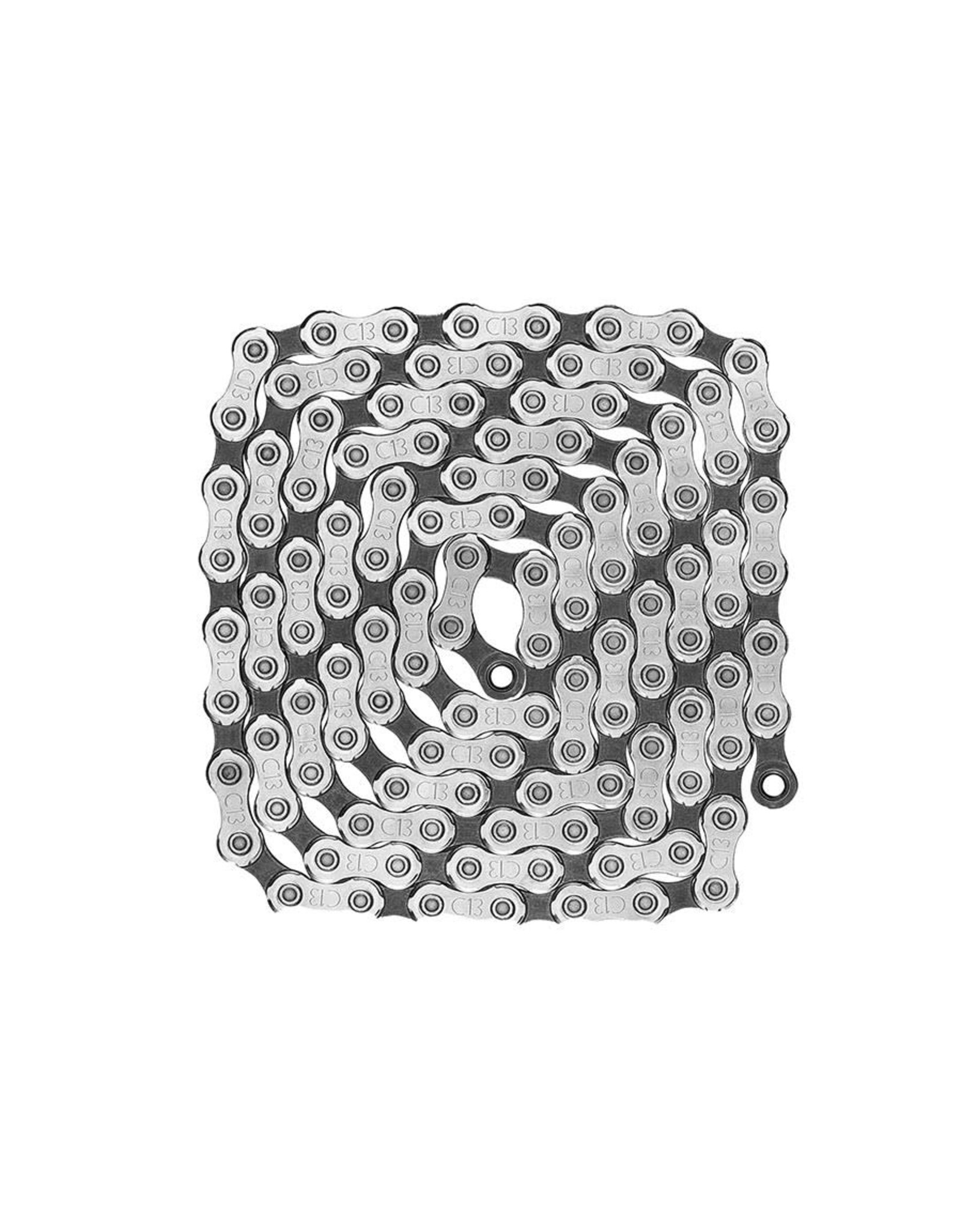 Campagnolo Campagnolo, EKAR, Chain, 13 speeds, Links: 118, Silver